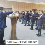 National Girl Child Day (1)