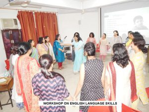 WKSP ON ENG LEARNING SKILLS (1)