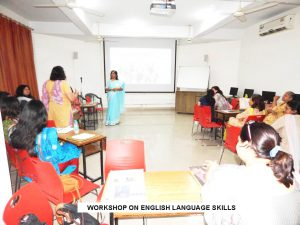 WKSP ON ENG LEARNING SKILLS
